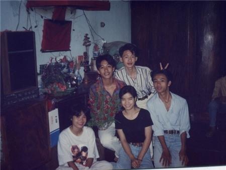 [STARBUZZ] Trở về tuổi thơ của Tuấn Hưng qua loạt ảnh độc - Tin sao Viet - Tin tuc sao Viet - Scandal sao Viet - Tin tuc cua Sao - Tin cua Sao