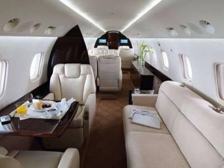 Thành Long dùng máy bay riêng để đón G-Dragon