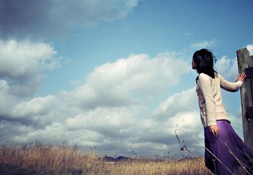 7 điều vẫn nên làm khi bạn còn là một cô nàng độc thân