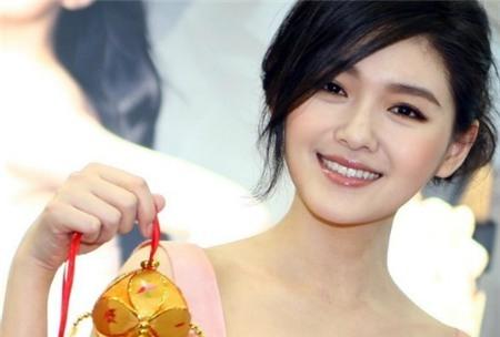 Từ Hy Viên từng được mua bảo hiểm toàn bộ cơ thể trị giá 71 tỷ đồng.