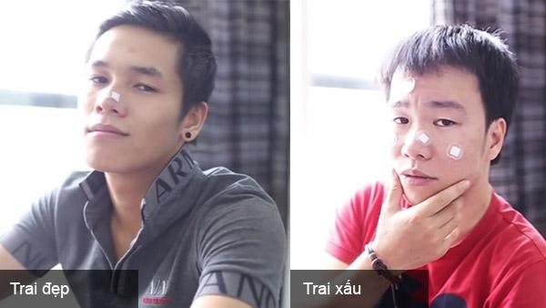 [Vlog]