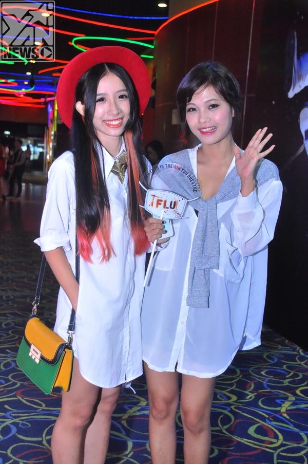 Nhóm JPthành viên cũ nhóm X5 - Tin sao Viet - Tin tuc sao Viet - Scandal sao Viet - Tin tuc cua Sao - Tin cua Sao