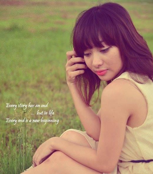 [Cover piano] Lạc- Quốc Thiên