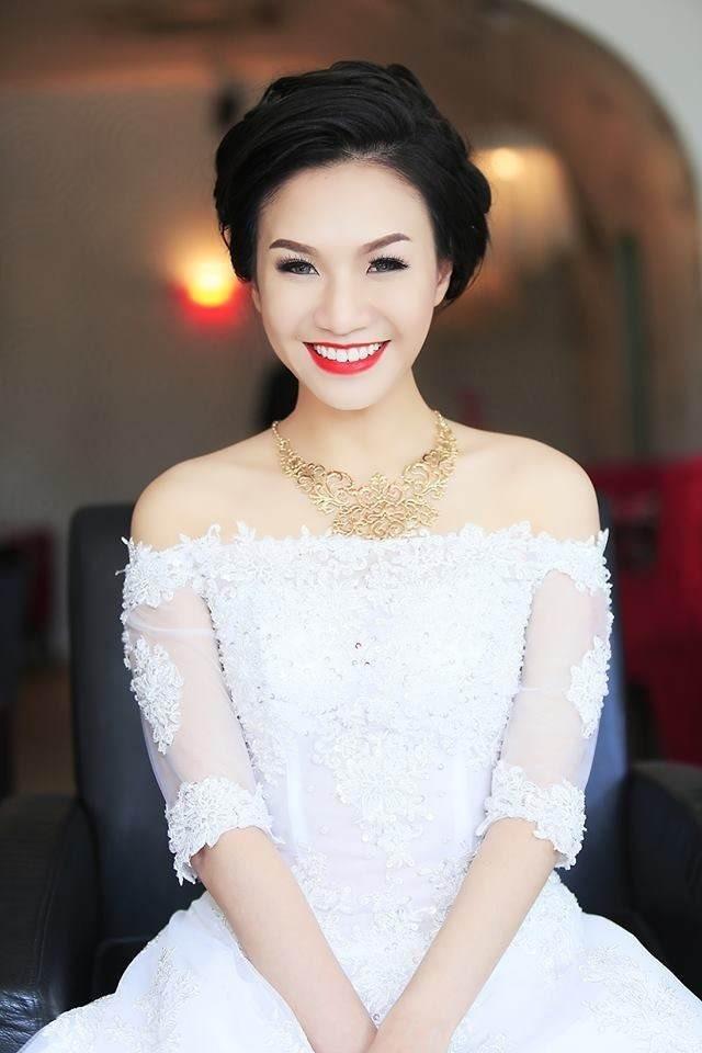 Quỳnh Trâm