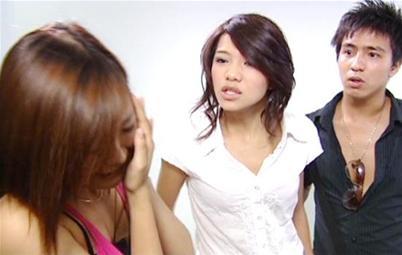 """Lưu Đê Ly vào vai chính trong """"Men say"""". - Tin sao Viet - Tin tuc sao Viet - Scandal sao Viet - Tin tuc cua Sao - Tin cua Sao"""