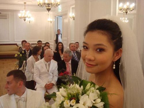 Lưu Đê Ly tham gia bộ phim điện ảnh của đất nước Ba Lan. - Tin sao Viet - Tin tuc sao Viet - Scandal sao Viet - Tin tuc cua Sao - Tin cua Sao