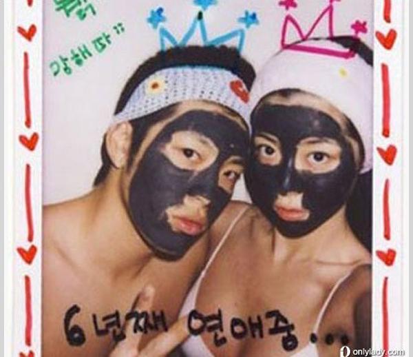 Se7en, Park Han Byul