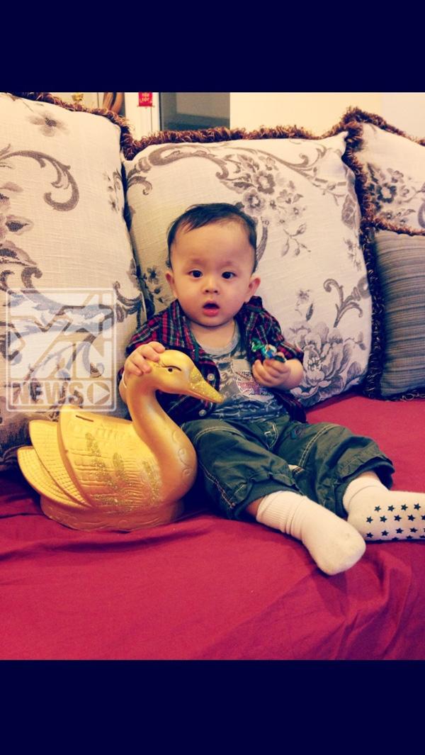 Tim - Trương Quỳnh Anh