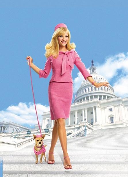 Sao nữ KPop phù hợp với nhân vật phim Hollywood nào nhất?