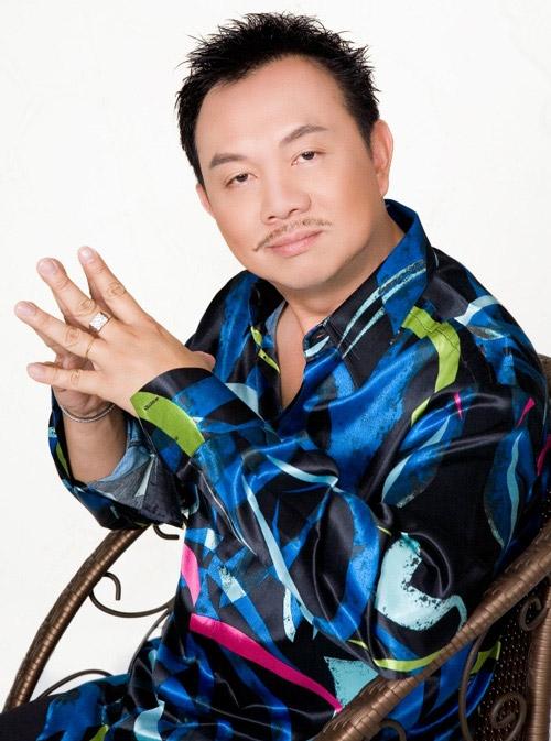 Với đêm nhạc từ thiện lần này thì Việt Hương sẽ cùng diễn 1 tiểu phẩm mới cùngChí Tài để tặng khán giả, song song đó, chị sẽ làm MC cùng dẫn dắt chương trình với MC Anh Khoa.