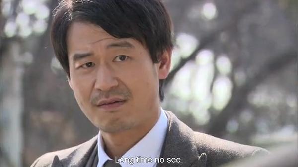 Những tình tiết đại vô duyên trong phim lãng mạn Hàn