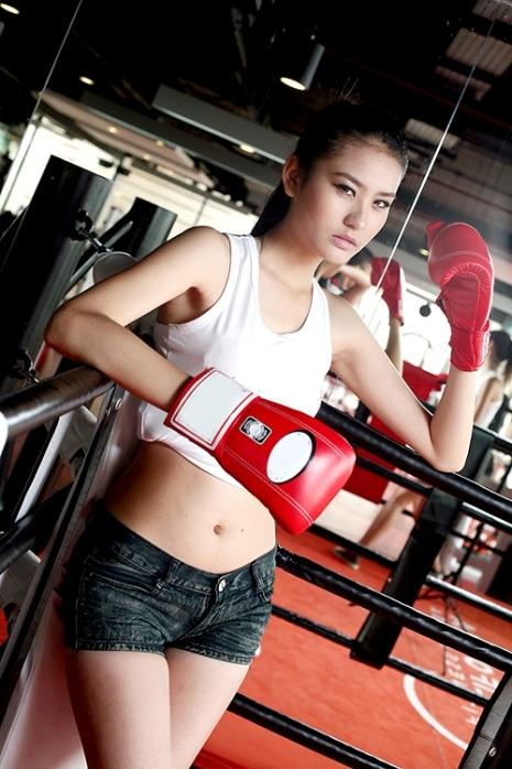 Phan Hà Phương
