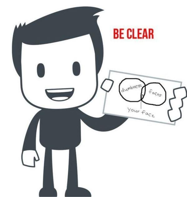 Bí quyết giúp bạn chiến thắng rong những cuộc tranh luận