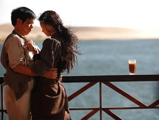 Khán giả Việt rụt rè với phim Việt chiếu rạp