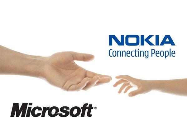 Nokita muốn mua lại Nokia trước Microsoft, chỉ cần 10 tỉ USD trước 19/11