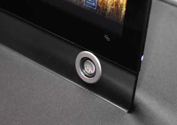 Acer TA272HUL – Màn hình thông minh với độ phân giải khủng