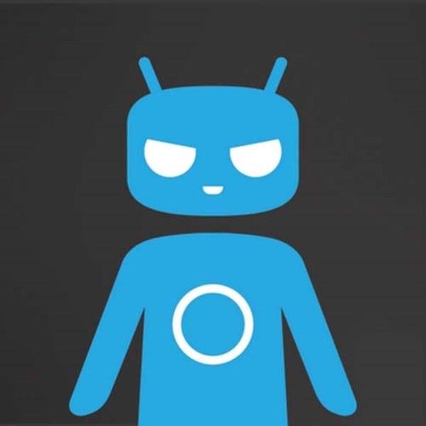 CyanogenMod bắt đầu phát triển CM11 trên nền Android 4.4