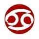 Tuần mới của các cung hoàng đạo (11/11-16/11)
