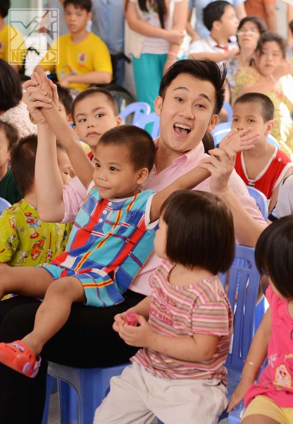 Trương Ngọc Ánh hướng dẫn diễn xuất cho  Ngọc Thanh Tâm - Tin sao Viet - Tin tuc sao Viet - Scandal sao Viet - Tin tuc cua Sao - Tin cua Sao
