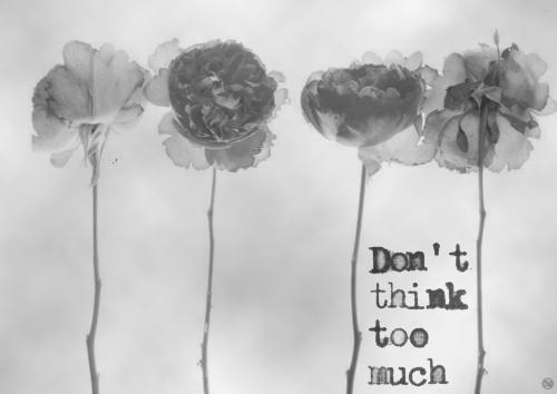 15 cách để thổi bay suy nghĩ tiêu cực