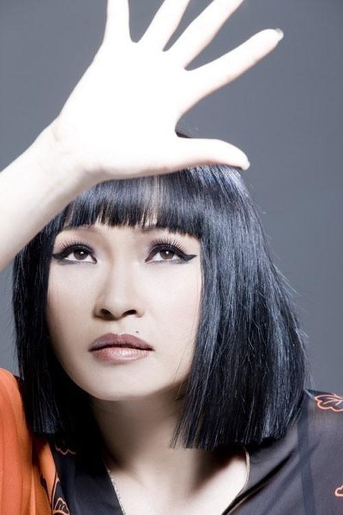 Những sao Việt lên tiếng 'bóc mẽ' showbiz - Tin sao Viet - Tin tuc sao Viet - Scandal sao Viet - Tin tuc cua Sao - Tin cua Sao