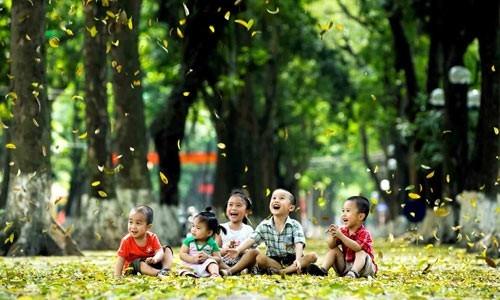 10 điều tuyệt vời của người Hà Nội trong mắt dân Sài Gòn