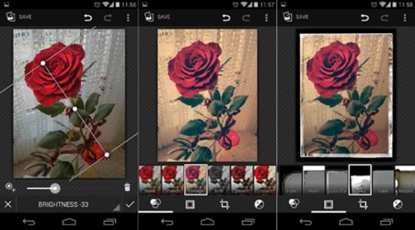 9 điều cần lưu ý nếu muốn có ảnh đẹp trên smartphone