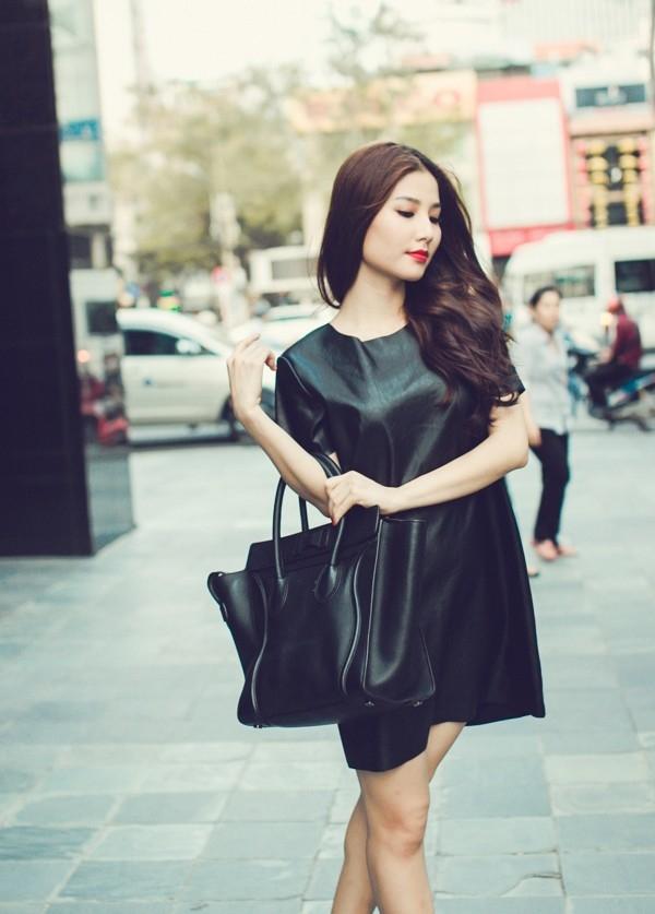 Những Sao nữ nổi tiếng không dính scandal - Tin sao Viet - Tin tuc sao Viet - Scandal sao Viet - Tin tuc cua Sao - Tin cua Sao