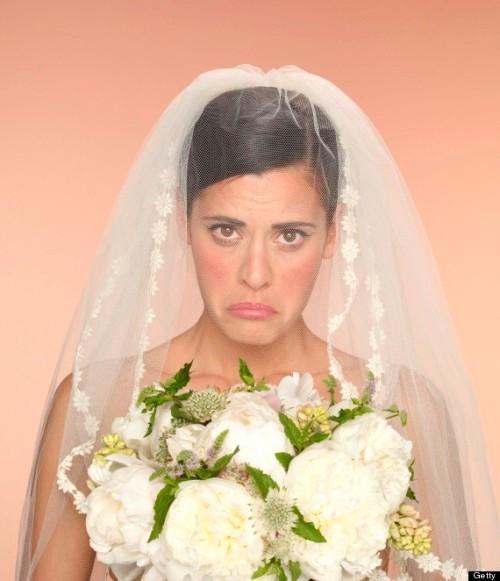 Vì sao kết hôn tuổi 20 lại là một thảm hoạ ?