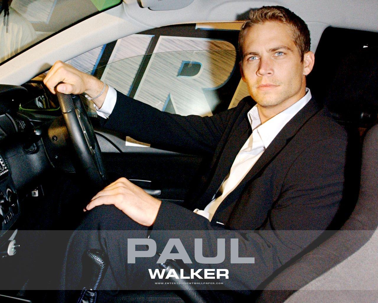 Hé lộ nguyên nhân tai nạn thảm khốc của Paul Walker