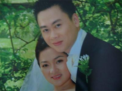 Nguyễn Thị Huyền kết hôn khi đang du học tại Anh. - Tin sao Viet - Tin tuc sao Viet - Scandal sao Viet - Tin tuc cua Sao - Tin cua Sao
