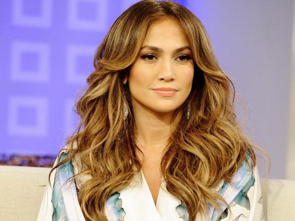 Jennifer Lopez đã chính thức nộp đơn ly hôn để đáp lại lá đơn của Marc Anthony - Tin sao Viet - Tin tuc sao Viet - Scandal sao Viet - Tin tuc cua Sao - Tin cua Sao