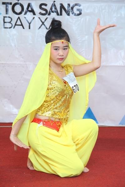 """Hot VTeen Đà Nẵng """"vượt mặt"""" Hà Nội và Cần Thơ"""