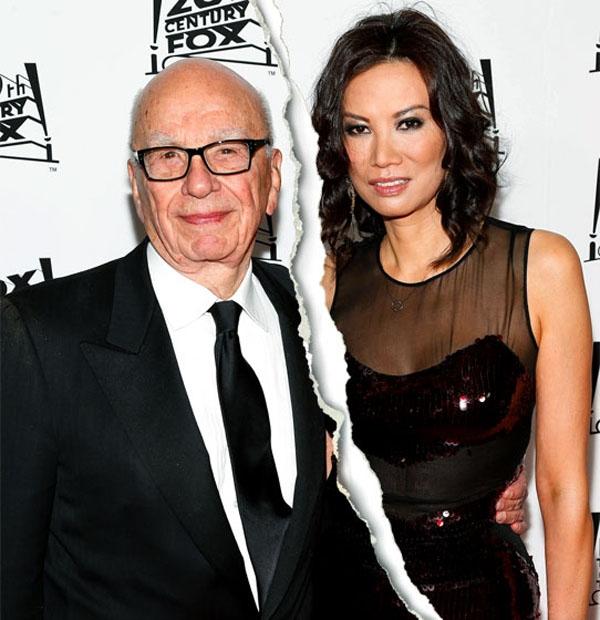 Những vụ chia tay đình đám nhất Hollywood 2013 - Tin sao Viet - Tin tuc sao Viet - Scandal sao Viet - Tin tuc cua Sao - Tin cua Sao
