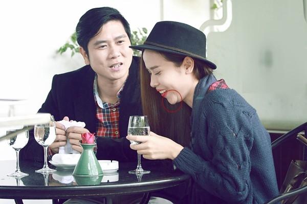 Mới đây nhất, Lưu Hương Giang - Tin sao Viet - Tin tuc sao Viet - Scandal sao Viet - Tin tuc cua Sao - Tin cua Sao