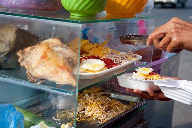 Ăn sáng tại Sài Gòn: 6 lựa chọn tuyệt vời nhất cho bạn