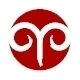 Tuần mới của các cung hoàng đạo (9/12 - 15/12)