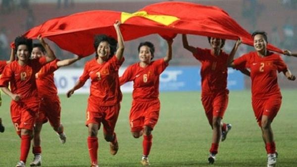 [SEA Games 27] U23 nam Việt Nam bị loại vì... muỗi cắn
