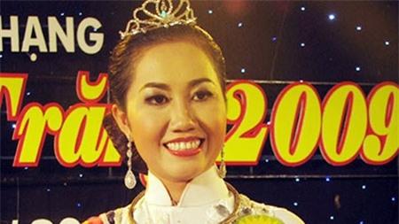 Những vụ bê bối tình dục chấn động làng giải trí châu Á