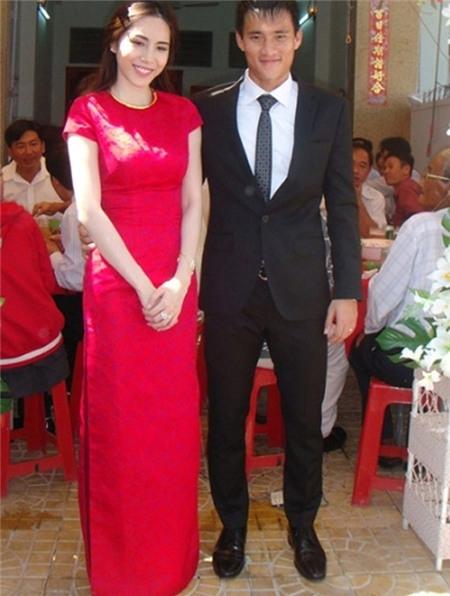 Những đám cưới được mong chờ nhất năm 2014