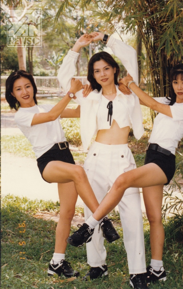 Thanh Thảo tung loạt hình độc chưa từng công bố - Tin sao Viet - Tin tuc sao Viet - Scandal sao Viet - Tin tuc cua Sao - Tin cua Sao