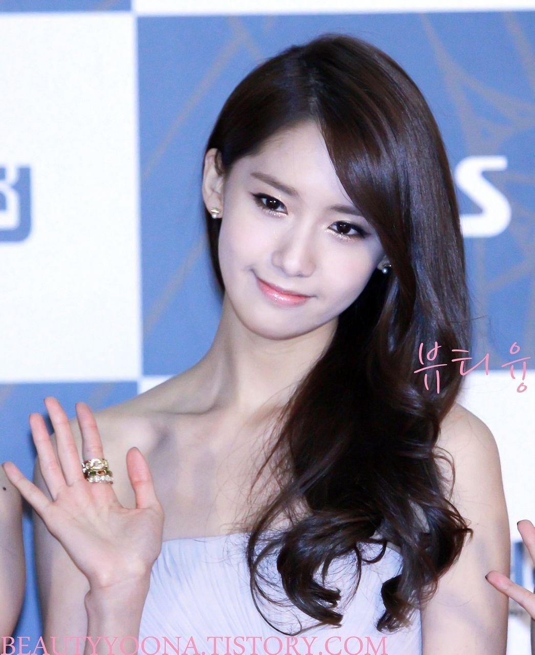 10 gương mặt mỹ nhân đẹp nhất Châu Á 2013