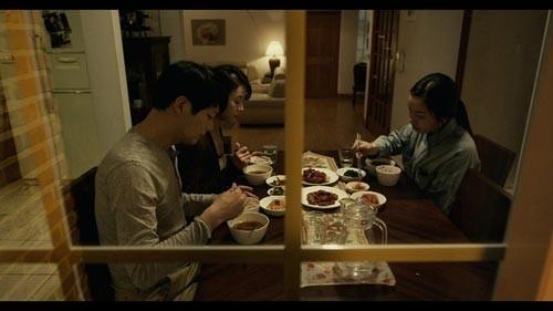 [Phim Online] 10 phim có cảnh khoe thân đốt cháy màn ảnh Hàn (SaigonStudent.com)