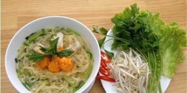 [Cẩm Nang Cuối Tuần] Những địa điểm ăn uống thú vị bạn nên ghé qua