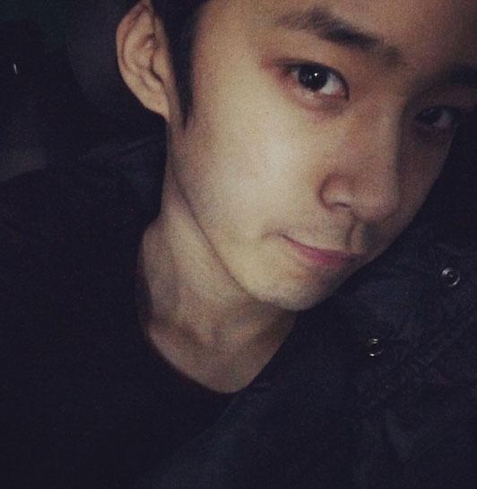 Lee Jae Jin (FT Island)