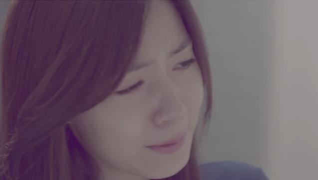 Hwayoung dịu dàng và xinh đẹp trong MV mới