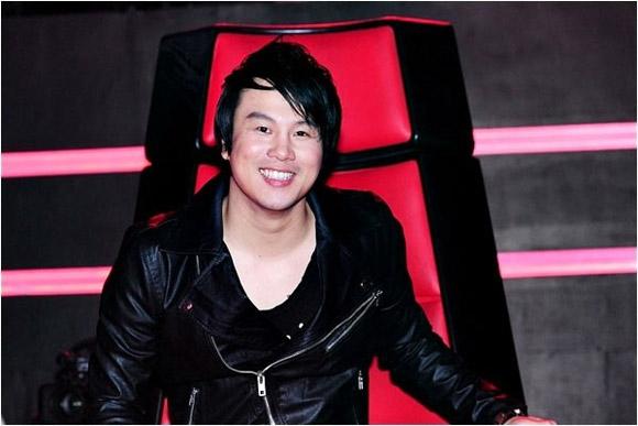 Thân thiện, tài năng, tâm huyết là dấu ấn mà Thanh Bùi để lại trong lòng khán giả sau The Voice Kids.