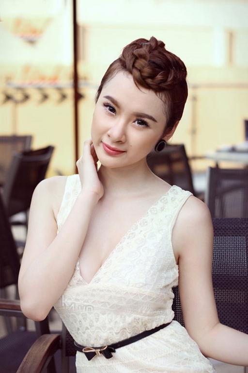 Những Sao Việt từ được yêu bỗng nhiên bị ghét