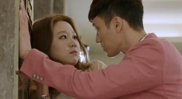 5 lý do con gái không muốn bạn trai giống phim Hàn Quốc