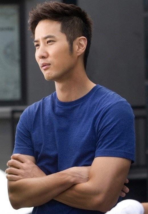 Ji Seok